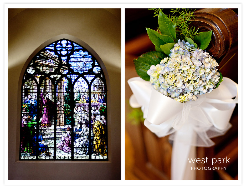 St Pauls Grosse Pointe Yacht Club Wedding 11 Elizabeth + Sam |  St. Paul on the Lake & Grosse Pointe Yacht Club