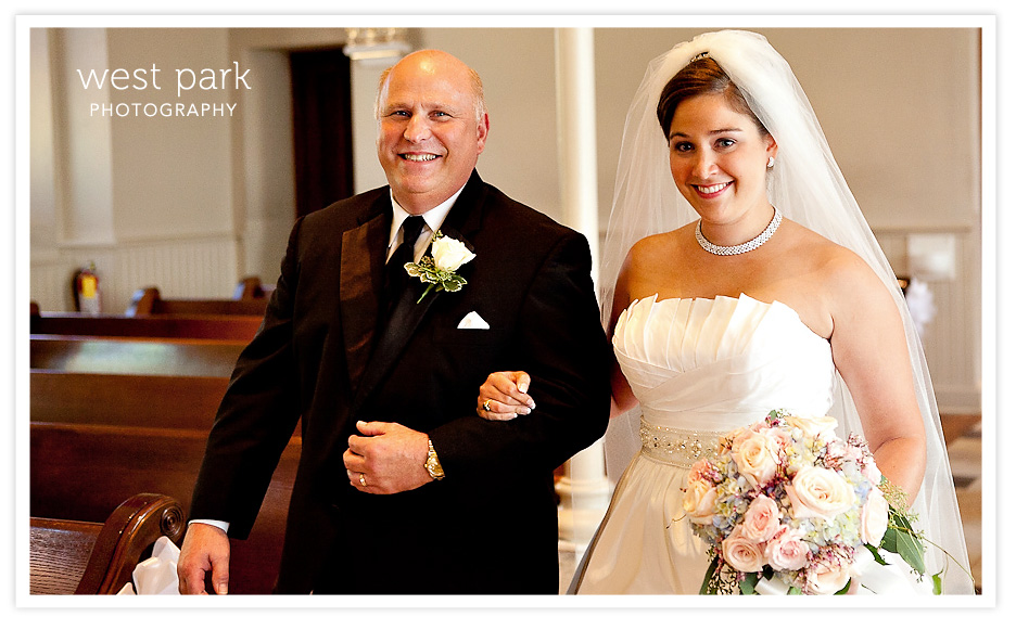 St Pauls Grosse Pointe Yacht Club Wedding 12 Elizabeth + Sam |  St. Paul on the Lake & Grosse Pointe Yacht Club