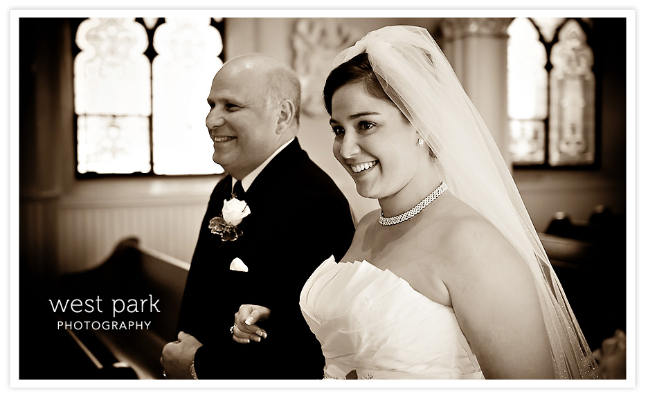 St Pauls Grosse Pointe Yacht Club Wedding 13 Elizabeth + Sam |  St. Paul on the Lake & Grosse Pointe Yacht Club