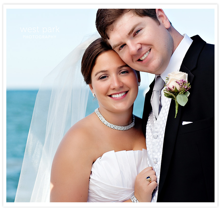 St Pauls Grosse Pointe Yacht Club Wedding 20 Elizabeth + Sam |  St. Paul on the Lake & Grosse Pointe Yacht Club