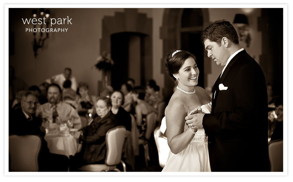 St Pauls Grosse Pointe Yacht Club Wedding 25 Elizabeth + Sam |  St. Paul on the Lake & Grosse Pointe Yacht Club
