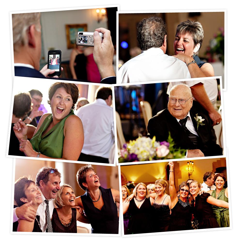 St Pauls Grosse Pointe Yacht Club Wedding 26 Elizabeth + Sam |  St. Paul on the Lake & Grosse Pointe Yacht Club