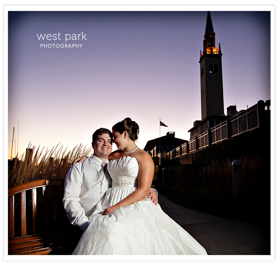 St Pauls Grosse Pointe Yacht Club Wedding 28 Elizabeth + Sam |  St. Paul on the Lake & Grosse Pointe Yacht Club
