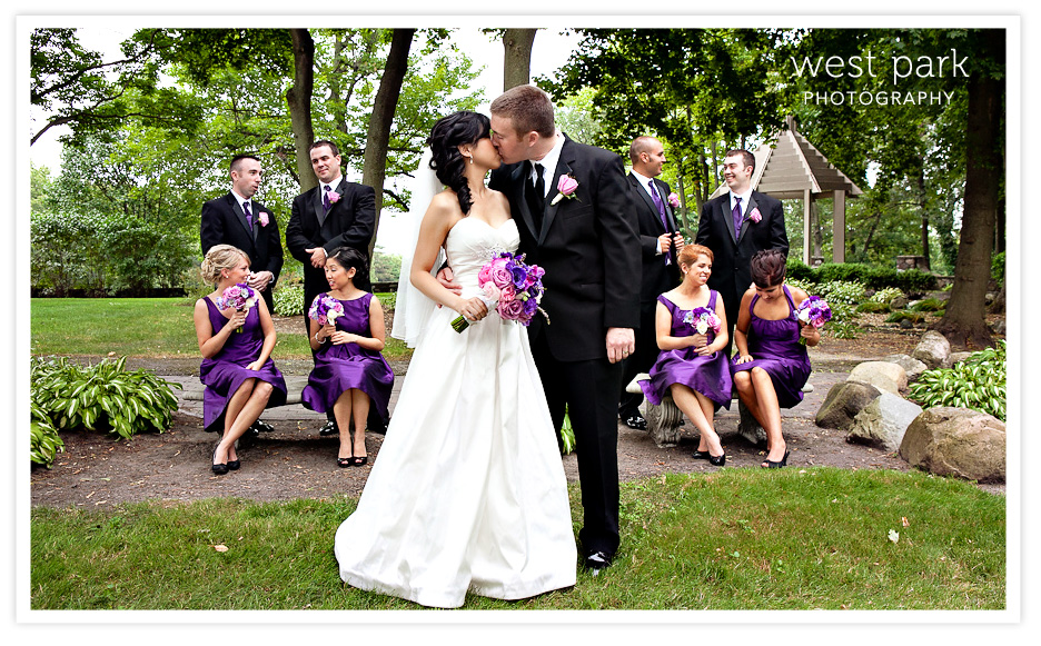 pine knob carriage house wedding 16 Jessica + Matt | Pine Knob Carriage House
