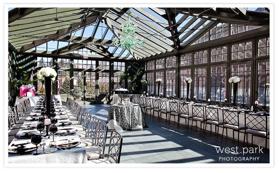 Featured on Wedding Bee & Grace Ormonde Wedding Style
