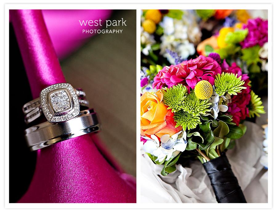 wedding at the reserve birmingham 02 Kami + Jeremy   Wedding at The Reserve, Birmingham