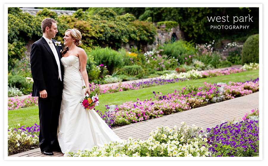wedding at the reserve birmingham 10 Kami + Jeremy   Wedding at The Reserve, Birmingham