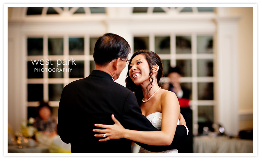 cherry creek wedding 20 JeeYoung + David | Cherry Creek Wedding