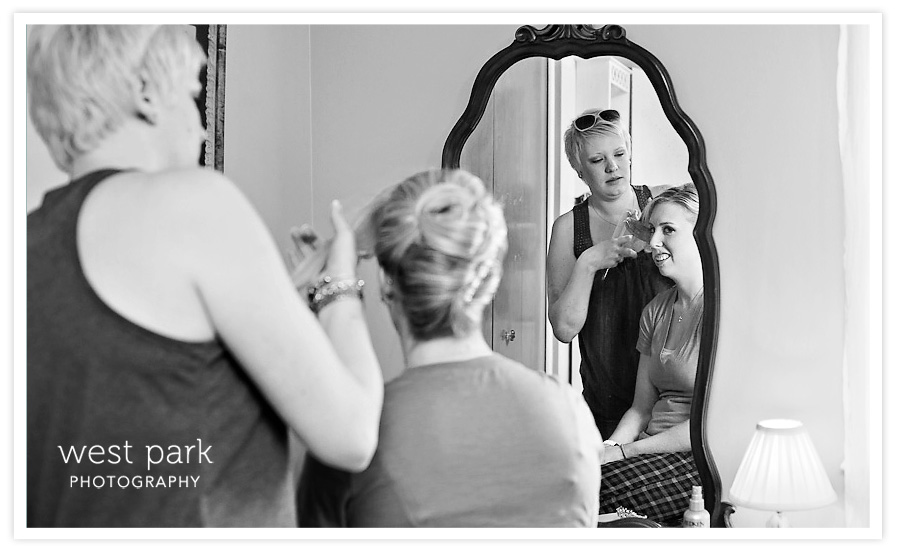 Grosse Pointe Wedding 02 Jessica + Chris |  Grosse Pointe Wedding