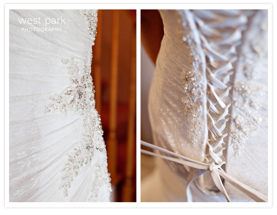 Grosse Pointe Wedding 05 Jessica + Chris |  Grosse Pointe Wedding