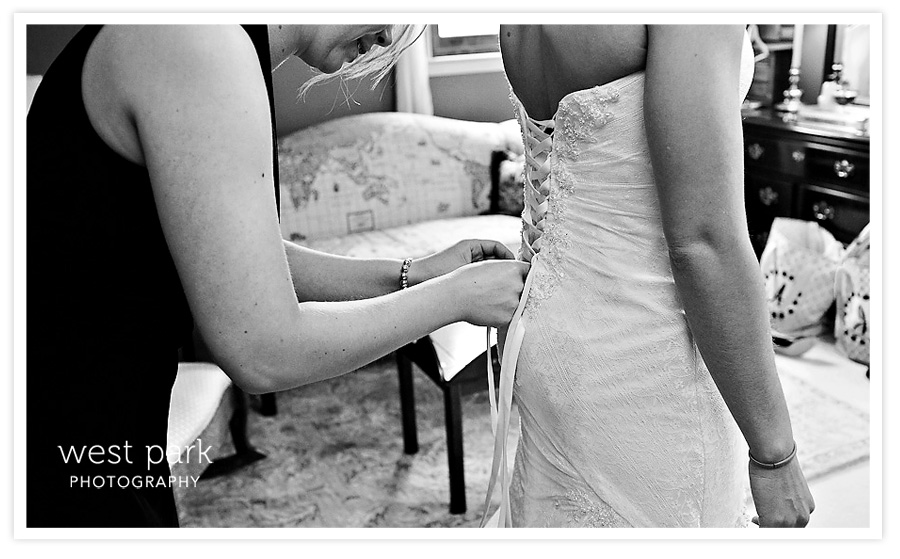Grosse Pointe Wedding 06 Jessica + Chris |  Grosse Pointe Wedding