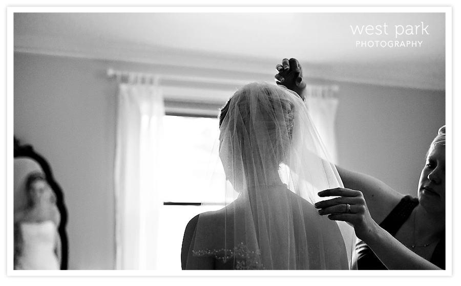 Grosse Pointe Wedding 07 Jessica + Chris |  Grosse Pointe Wedding