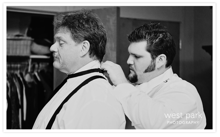 Grosse Pointe Wedding 10 Jessica + Chris |  Grosse Pointe Wedding