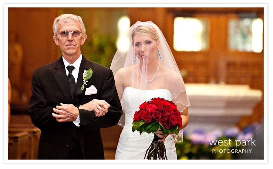 Grosse Pointe Wedding 13 Jessica + Chris |  Grosse Pointe Wedding