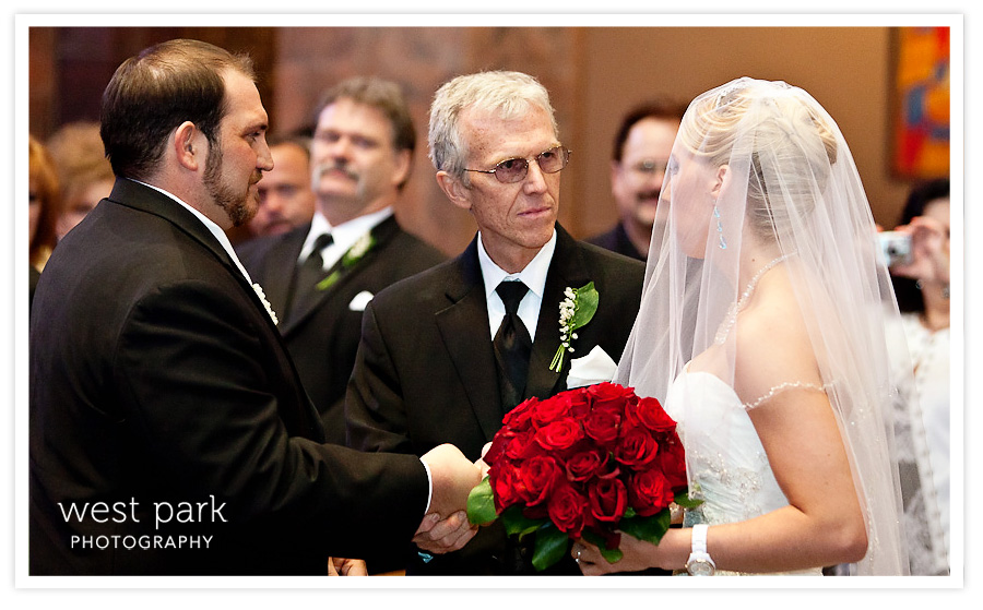 Grosse Pointe Wedding 15 Jessica + Chris |  Grosse Pointe Wedding