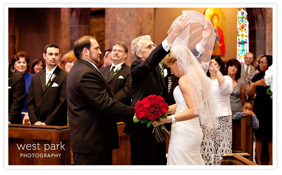 Grosse Pointe Wedding 16 Jessica + Chris |  Grosse Pointe Wedding
