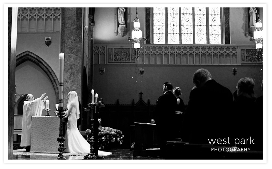 Grosse Pointe Wedding 18 Jessica + Chris |  Grosse Pointe Wedding