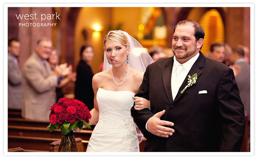 Grosse Pointe Wedding 19 Jessica + Chris |  Grosse Pointe Wedding