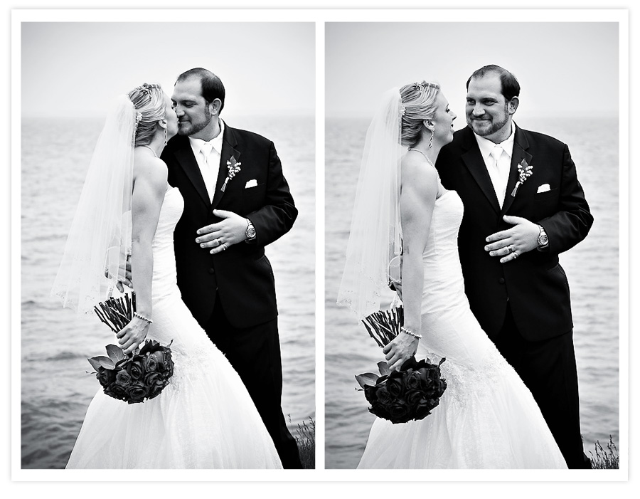 Grosse Pointe Wedding 21 Jessica + Chris |  Grosse Pointe Wedding