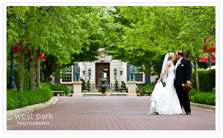 Grosse Pointe Wedding 22 Jessica + Chris |  Grosse Pointe Wedding