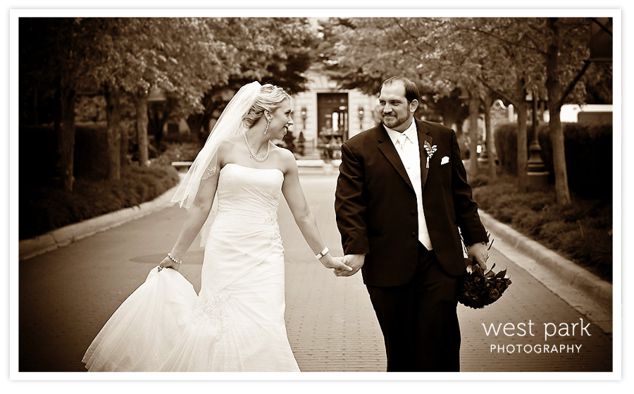 Grosse Pointe Wedding 23 Jessica + Chris |  Grosse Pointe Wedding