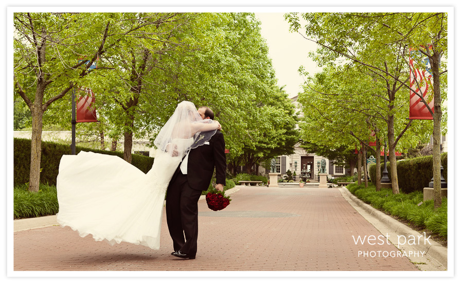 Grosse Pointe Wedding 24 Jessica + Chris |  Grosse Pointe Wedding