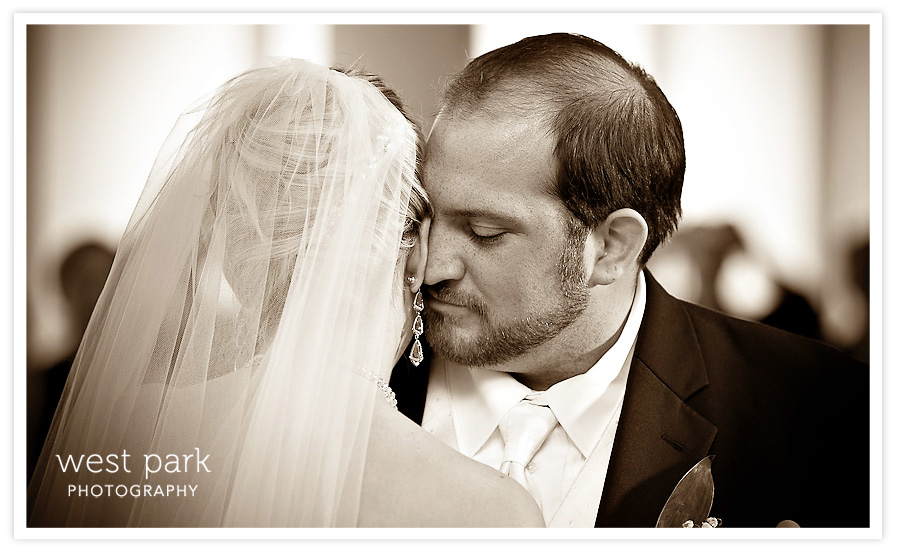 Grosse Pointe Wedding 29 Jessica + Chris |  Grosse Pointe Wedding