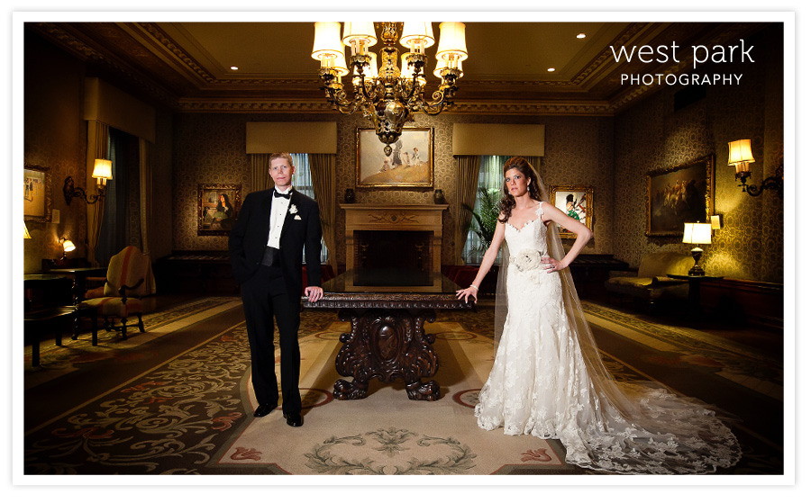 detroit athletic club wedding Upcoming Weddings to Share