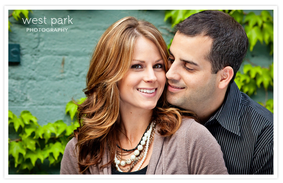 birmingham mi engagement session 06 Lyndsi + Trevor | Birmingham Engagement Session