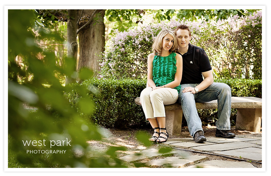 meadowbrook engagement session 05 Julie + Mike | Meadowbrook Engagement Session