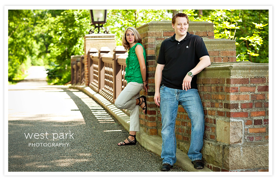 meadowbrook engagement session 08 Julie + Mike | Meadowbrook Engagement Session