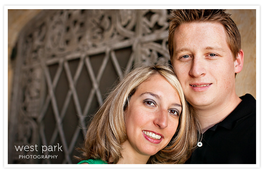 meadowbrook engagement session 09 Julie + Mike | Meadowbrook Engagement Session