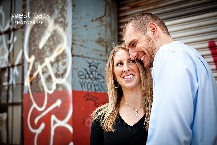 detroit engagement session 05 Krysta + Vlad  |  Detroit Engagement Session