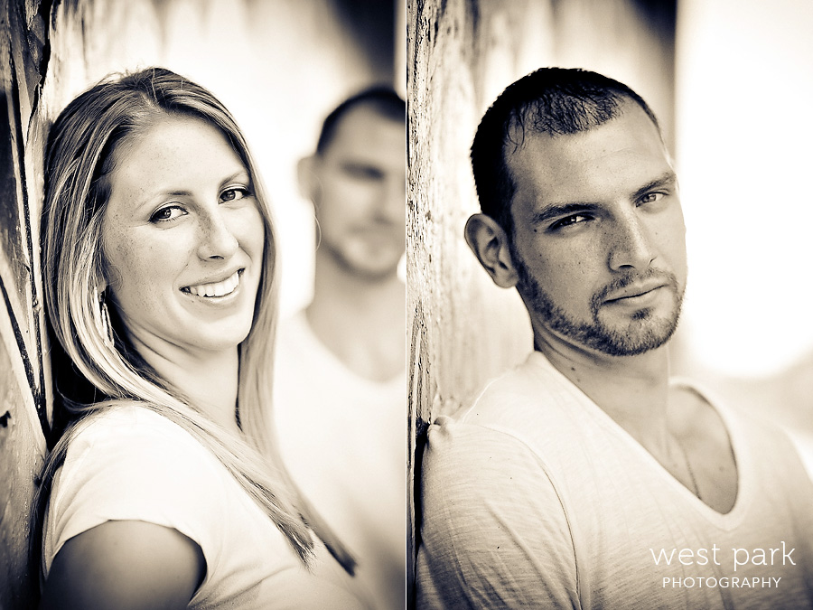 detroit engagement session 08 Krysta + Vlad  |  Detroit Engagement Session