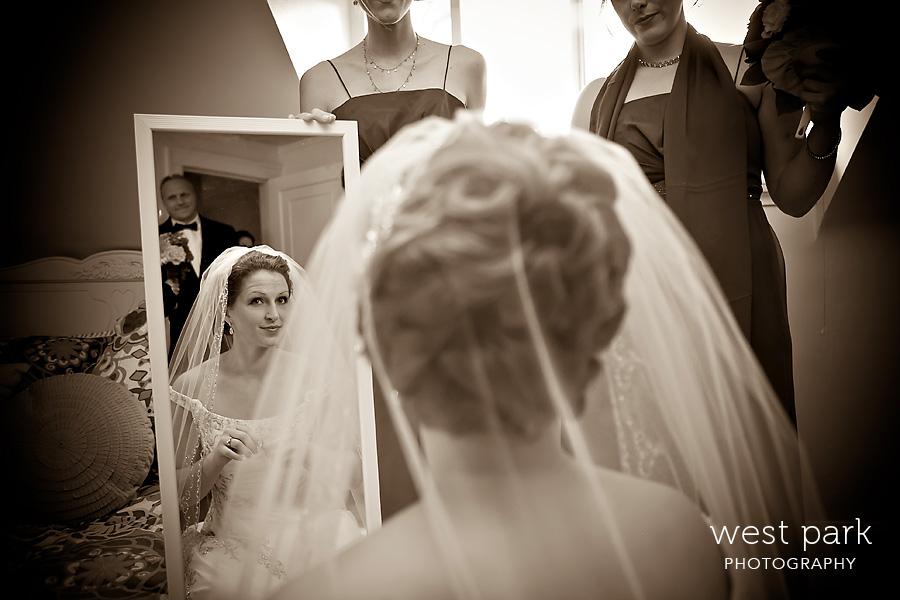 ferndale wedding 06 Laura + Nico | Ferndale Wedding