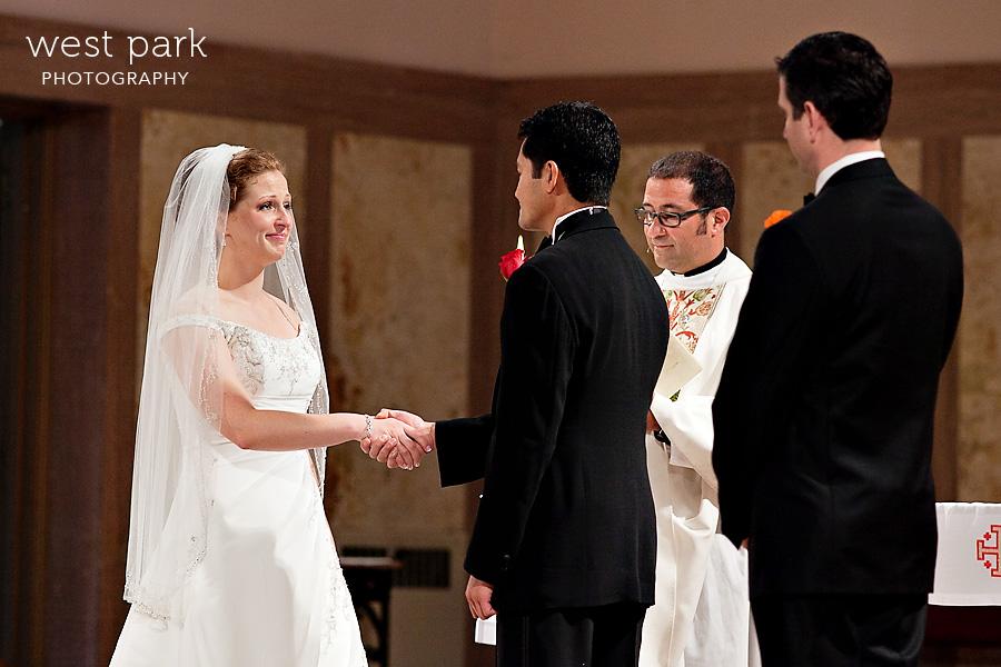 ferndale wedding 10 Laura + Nico | Ferndale Wedding