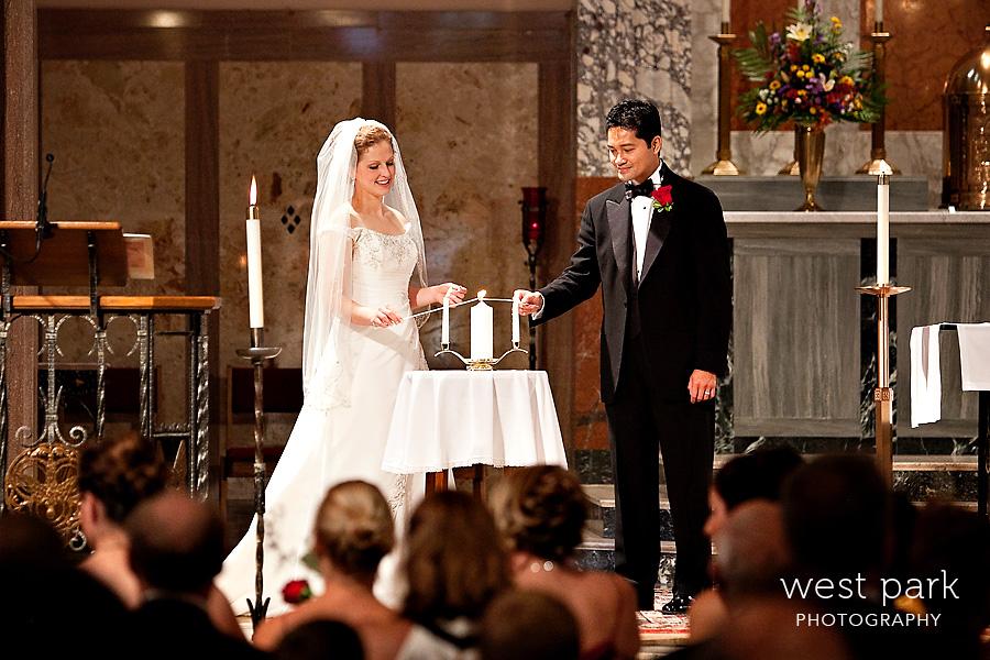 ferndale wedding 11 Laura + Nico | Ferndale Wedding