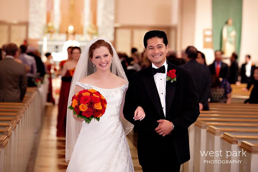 ferndale wedding 12 Laura + Nico | Ferndale Wedding