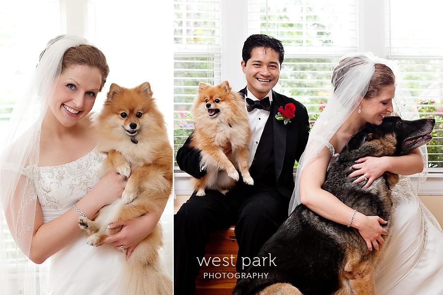 ferndale wedding 13 Laura + Nico | Ferndale Wedding