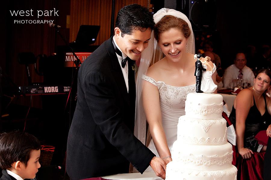 ferndale wedding 15 Laura + Nico | Ferndale Wedding