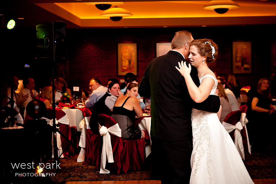 ferndale wedding 17 Laura + Nico | Ferndale Wedding