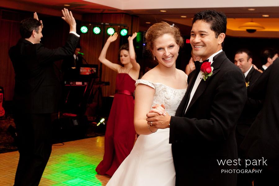 ferndale wedding 19 Laura + Nico | Ferndale Wedding