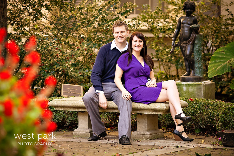 grosse pointe engagement 03 Jackie + Chris  |  Grosse Pointe Engagement Session