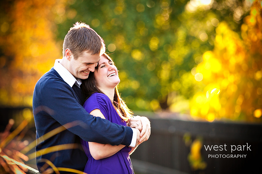 grosse pointe engagement 05 Jackie + Chris  |  Grosse Pointe Engagement Session