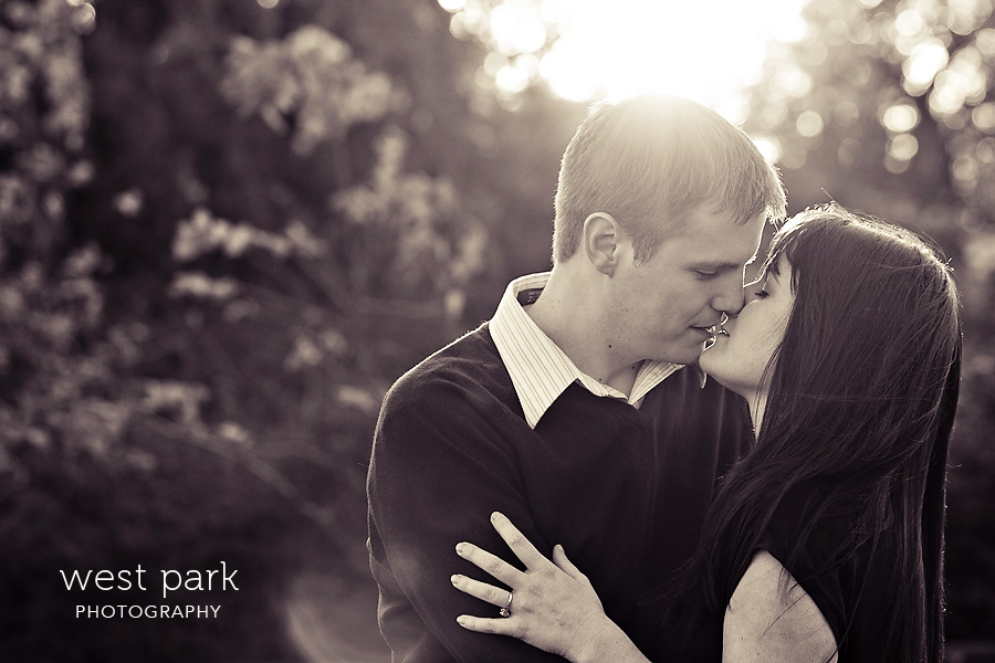 grosse pointe engagement 06 Jackie + Chris  |  Grosse Pointe Engagement Session