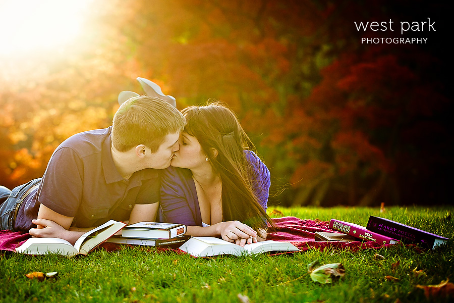 grosse pointe engagement 14 Jackie + Chris  |  Grosse Pointe Engagement Session