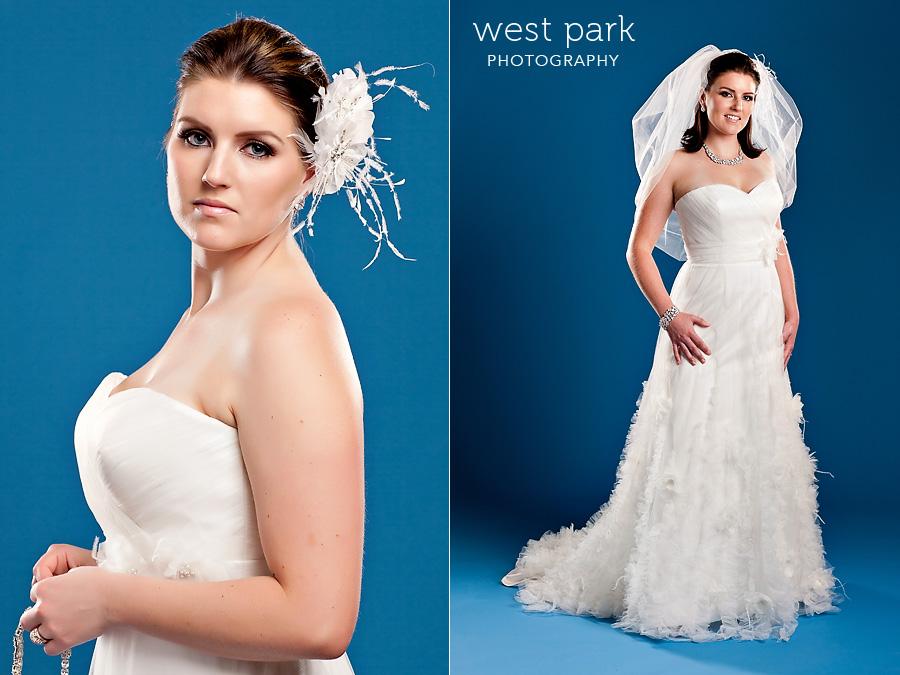 theweddingshoppe models 04 The Wedding Shoppe  | Berkley, MI