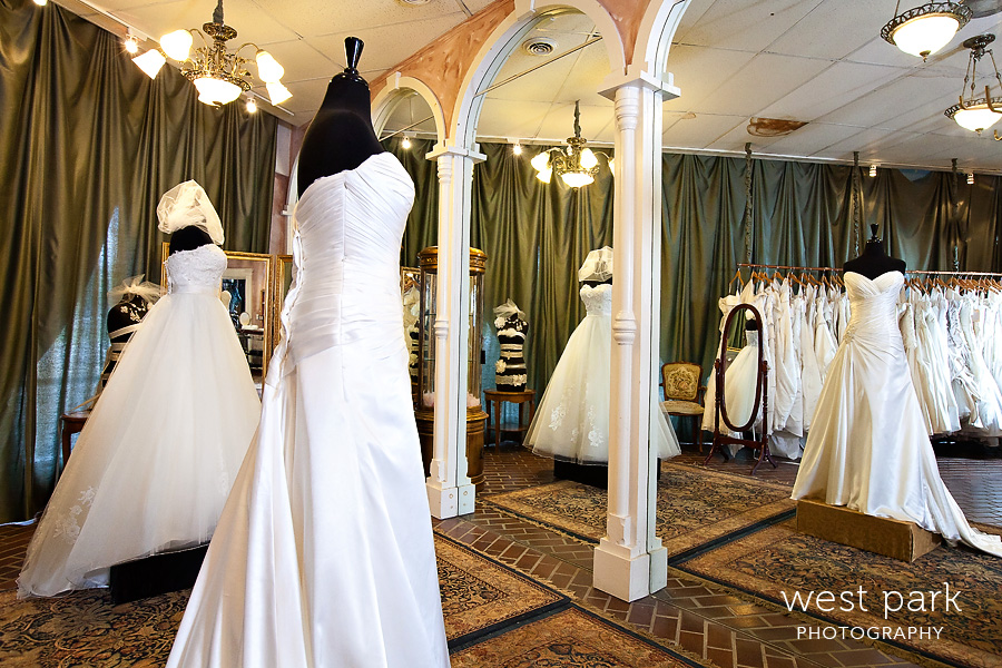 theweddingshoppe store 0005 The Wedding Shoppe  | Berkley, MI