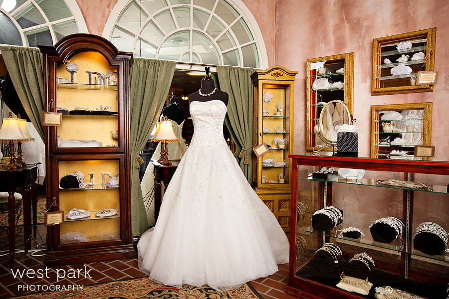 theweddingshoppe store 0008 The Wedding Shoppe  | Berkley, MI