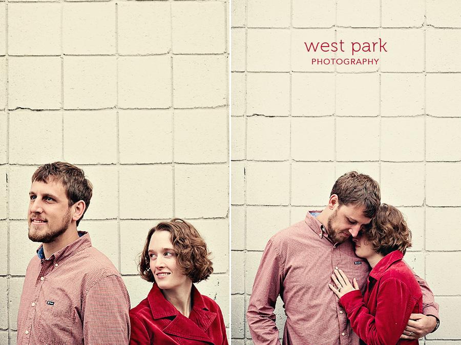 birmingham mi esession 03 Andrea & Patrick | Birmingham, MI Engagement Photography